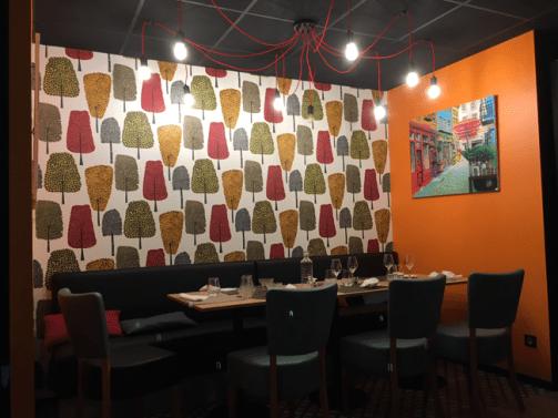 restaurant-les-cloitres-bressuire-07