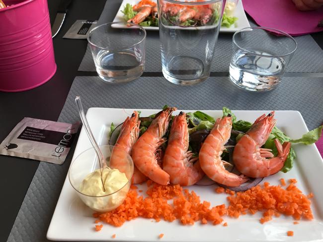 restaurant-leden-andernos-les-bains-01