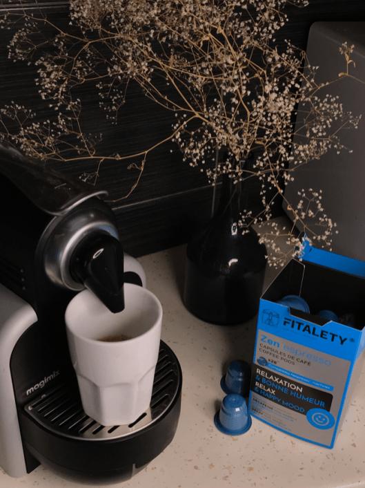 cafe-ZENespresso-fitalety-01