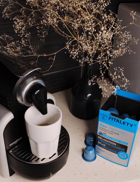 cafe-ZENespresso-fitalety-06