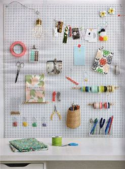 inpiration-pegboard-pinterest-01