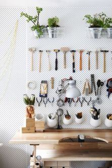 inspiration-pegboard-pinterest-02