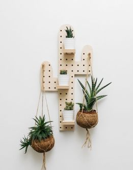 inspiration-pegboard-pinterest-03
