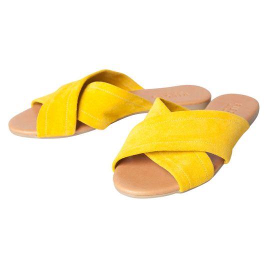 les-plus-belles-sandales-de-lete-mules