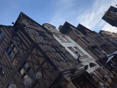 place-plumereau-copyright-dailyaboutclo-02