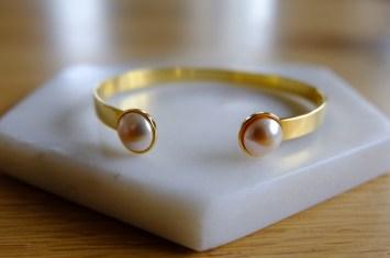 bracelet-jonc-HELOISE-dore-peche-swarovski-shopbyclo