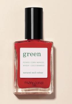 vernis-green-poppy-red-manucurist-1