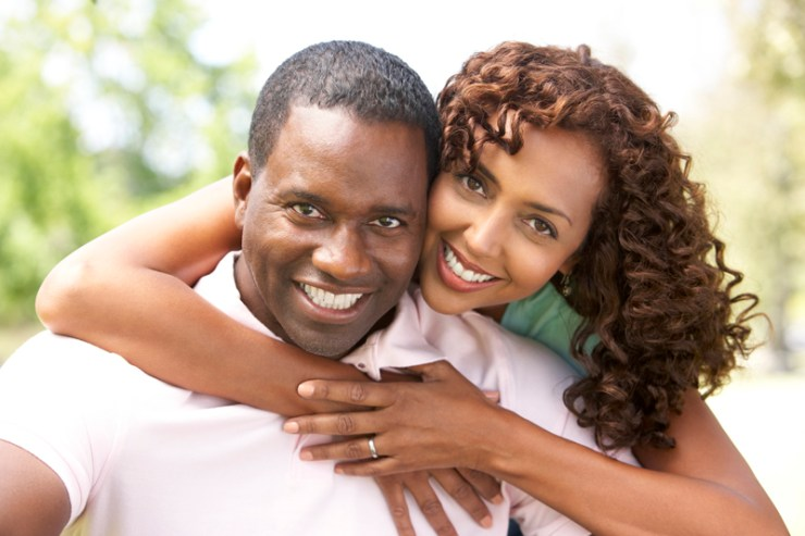 Signs You Are Dating a Good Man