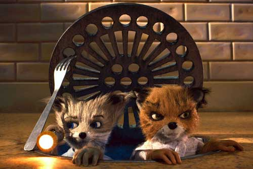 fantastic-mr-fox3