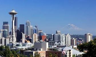 List of Seattle Headshot Photographers