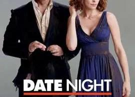 datenight-poster