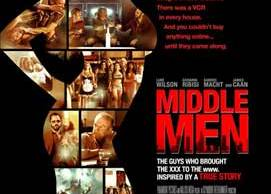 Middle-Men-Poster