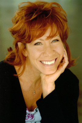 Mindy Sterling On Improv Training And Observing Daily Actor