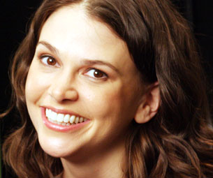 sutton-foster
