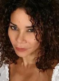 Daphne-Rubin Vega