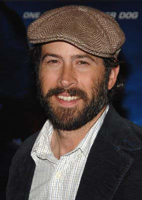 Actor Jason Lee