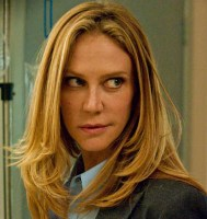 ally-walker-in Sons of anarchy