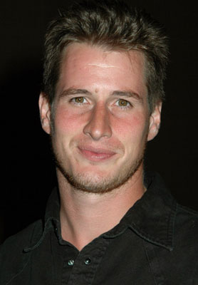 Actor Brendan-Fehr