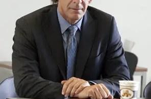 Scott Bakula - MEN OF A CERTAIN AGE