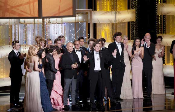 Glee-Golden-Globes