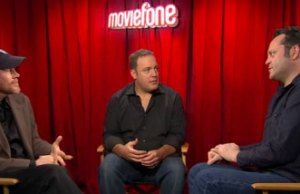 Ron-Howard-Vince-Vaughn-Kevin-James