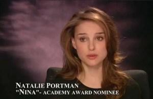 Natalie-Portman-behind-the-scenes