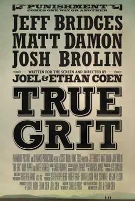 True-Grit-poster