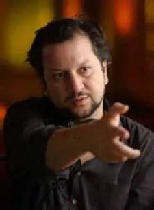 Sebastian-Gutierrez-director
