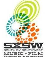 sxsw2011
