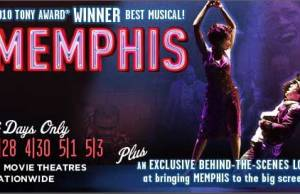 memphis-in-movie-theaters