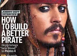 Johnny-Depp---Entertainment-Weekly