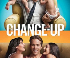 change-up-poster