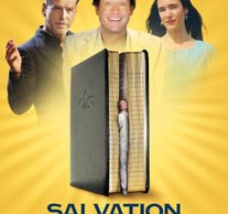salvation_boulevard-poster