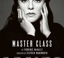 Master-Class-Broadway-poster