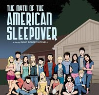 The-Myth-of-the-American-Sleepover-poster