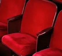 broadway-theater-seats