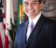 Mayor-Antonio-Villaraigosa
