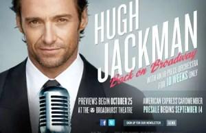 Hugh-Jackman-Back-On-Broadway