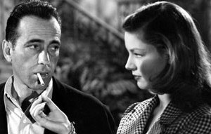 Humphrey-Bogart-Smoking