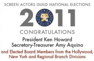 SAG-Election-Ken-Howard
