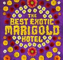 The-Best-Exotic-Marigold-Hotel-poster