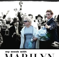 My-Week-With-Marilyn-poster