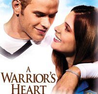 A-Warriors-Heart