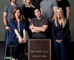American-Reunion-cast