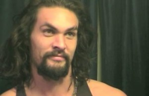 Jason-Momoa-Conan-Audition