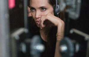 Angelina-Jolie-Director