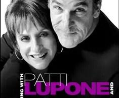 Patti-Lupone-Mandy-Patinkin-poster