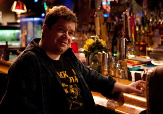 Patton-Oswalt-Young-Adult
