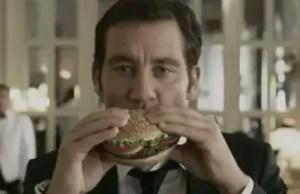 Clive-Owen-Burger-King-Commercial