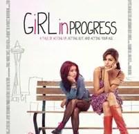 Girl-in-Progress-poster
